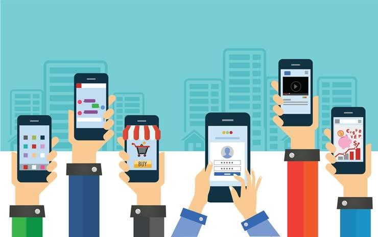 motivos-para-ter-um-site-marketing-digital