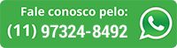 whatsapp-numero