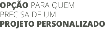 OPCAOPERSONALIZADO3